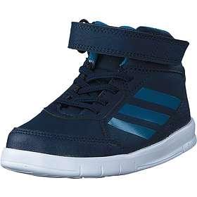Adidas Altasport Mid TD (Unisex)