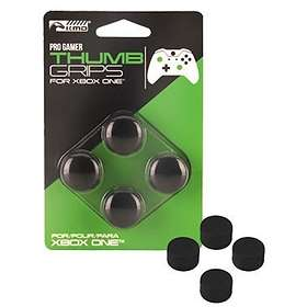 KMD Pro Gamer Thumb Grips (Xbox One)