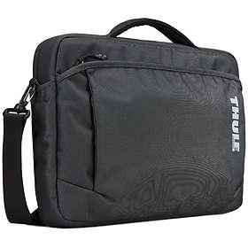 Find the best price on RivaCase 7530 Laptop Canvas Shoulder Bag 15.6 ... c8c3894984