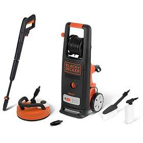 Black & Decker PW 2200 PE
