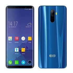 Elephone U 64GB