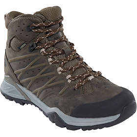 The North Face Hedgehog Hike II Mid GTX (Uomo)