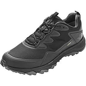 The North Face Ultra Fastpack III GTX (Herr)