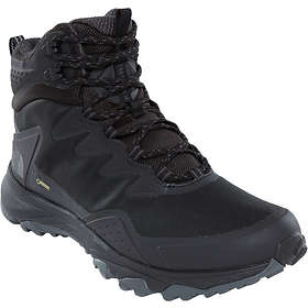 The North Face Ultra Fastpack III Mid GTX (Herr)