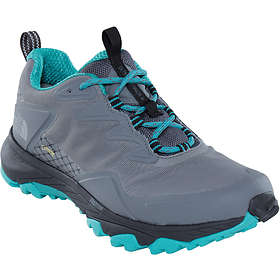 The North Face Ultra Fastpack III GTX (Dam)