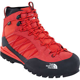 63129fa63d2 The North Face Verto S3K II GTX (Men's)