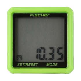 Fischer Bikes Trend Color 13 Fkt.