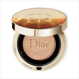 Dior Prestige Le Cushion Teint De Rose Foundation 15g