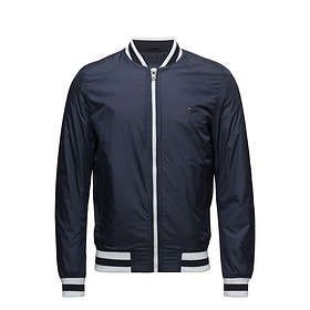 8ca1cc73dd9f3 Find the best price on Tommy Hilfiger Keon Bomber Jacket (Men s ...