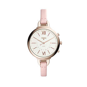 Fossil Q Annette FTW5023