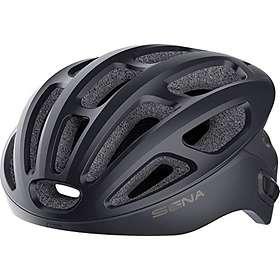 Sena Bluetooth Helmet R1