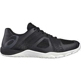 Adidas Adidas Flying Adidas Impacthomme Impacthomme Flying 34LAR5j