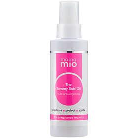 Mama Mio The Tummy Rub Body Oil 240ml