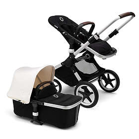 Bugaboo Fox Combi Pushchair