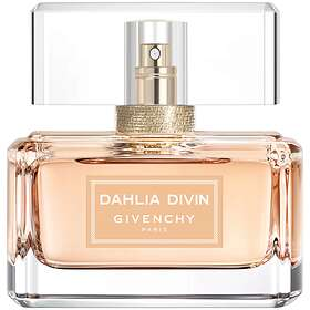 da8eea838bd Find the best price on Givenchy Dahlia Divin Nude edp 50ml