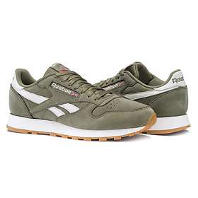 Find the best price on Reebok Classic Leather TL (Unisex)  b78d164b5000