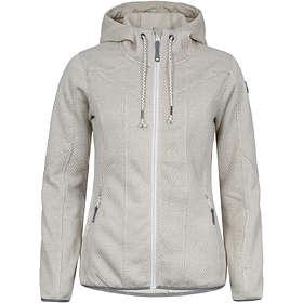 Icepeak Lida Jacket (Naisten)