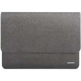 "Lenovo Ultra Slim Sleeve 13"""