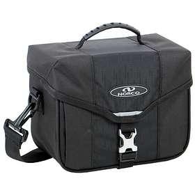 Norco Bags Kenmare Handlebar Bag