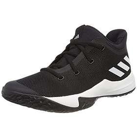 be4738c53af4 Jämför priser på Adidas Rise Up 2 (Herr) Sportskor för inomhusbruk ...