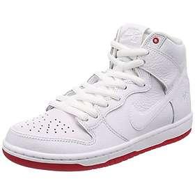 reputable site 155e0 50143 Nike SB Zoom Dunk High Pro QS (Men s)