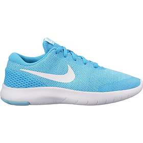 f287e8bdcd2a Find the best price on Nike Flex Experience Run 7 GS (Unisex ...
