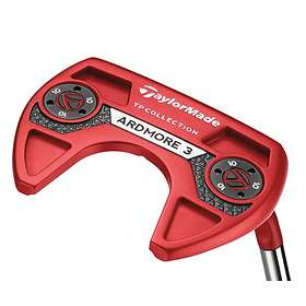 TaylorMade TP Collection Ardmore 3 Putter