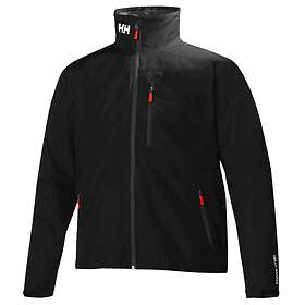 Helly Hansen KSSS Crew Jacket (Herr)