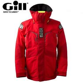 Gill OS23 Offshore Jacket (Herr)