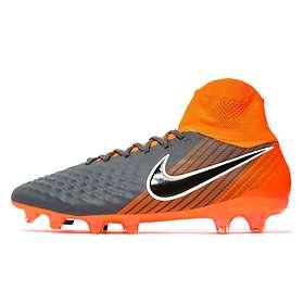 superior quality edc59 df1ba Nike Magista Obra II Pro DF FG (Uomo)