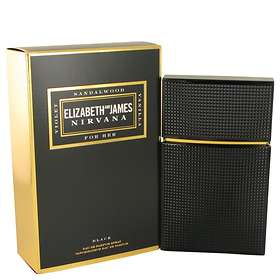 White 100ml Edp Ford Tom Patchouli kZiXuwPTO