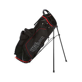Wilson Prostaff Carry Stand Bag