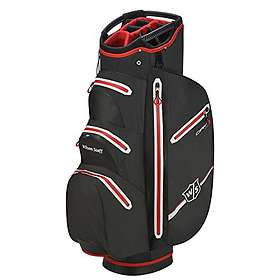 Wilson Dry Tech Cart Bag 2018