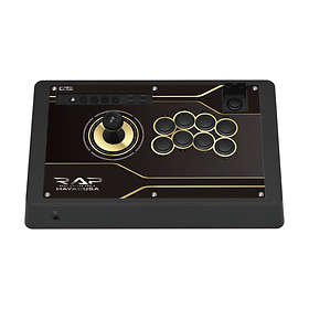 Hori Real Arcade Pro N Hayabusa (PS4/PC)