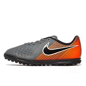 Find the best price on Nike Magista Obra II Club TF (Jr)  36a5c7dad4ade