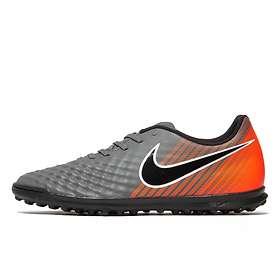 Nike Magista Obra II Club TF (Uomo)