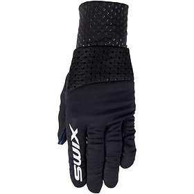 Swix Triac Warm Glove (Herre)
