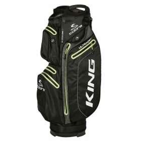 efe6d368af8 Find the best price on Stewart Golf T5 Tour Cart Bag | Compare deals ...