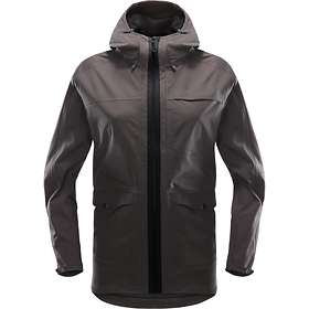 Haglöfs Eco Proof Jacket (Women's)