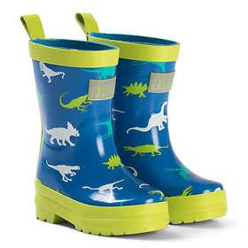 Hatley Dinosaur Menagerie Rain Boots (Unisex)