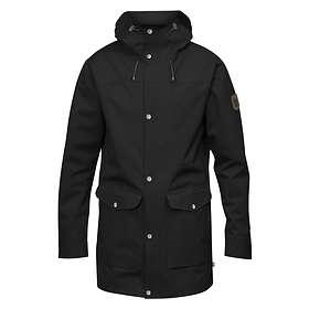 Fjällräven Greenland Eco-Shell Jacket (Herr)