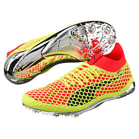arrives color brilliancy great discount Puma EvoSpeed Netfit Sprint (Unisex)