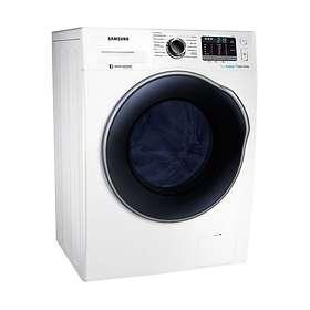 Samsung WD70J5A10AW (Blanc)