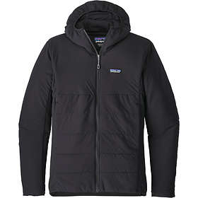 493dd6e88171 Find the best price on The North Face Arrano Jacket (Men s ...