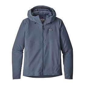 Patagonia R1 TechFace Hoody Jacket (Herr)