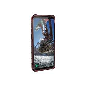 UAG Protective Case Plyo for Samsung Galaxy S9
