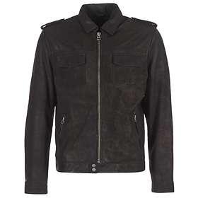 Pepe Jeans Narciso Jacket (Herr)