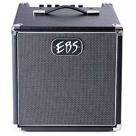 EBS Classic Session 120 MKII