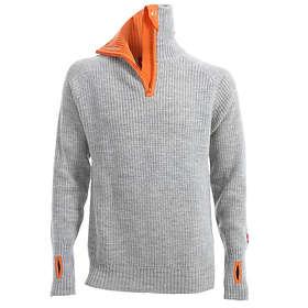 Ulvang Rav Sweater w/Zip (Unisex)