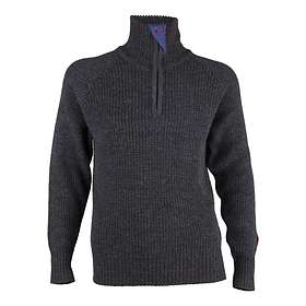 Ulvang Rav Sweater (Jr)